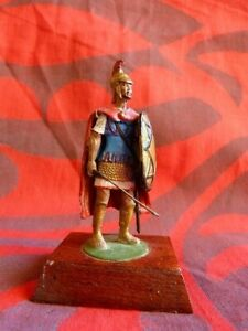Ancien-soldat-de-plomb-ALYMER-reference-018-1-Officier-carthaginois