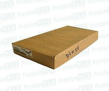 New Solartron Ametek 971843 3 Dp102p Spring Digital Probe With 635mm Tip
