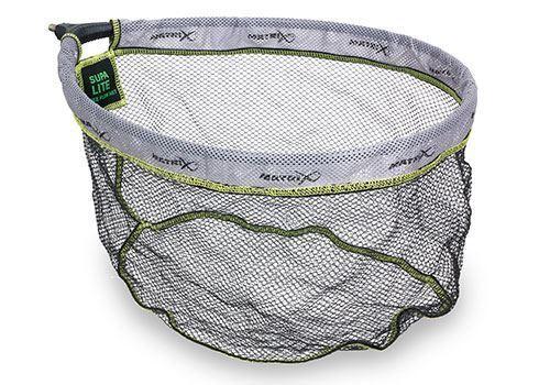 Fox Matrix Supa Lite Landing Net 45 x 35 cm