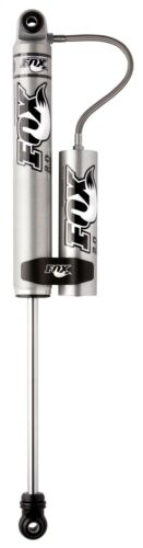 Fox Shocks 985-24-142 Fox 2.0 Performance Series Smooth Body Reservoir Shock