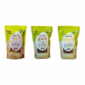 McCabe-USDA-ORGANIC-Tea-3-Pack-Corn-Tea-Barley-Tea-and-Brown-Rice-Tea