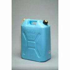 Scepter 5 Gallon Water Container 04933