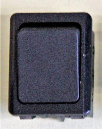 SW 6 a 250vac pulsante normalmente chiuso rimanenze 526 2 pezzi + Camminata Aster