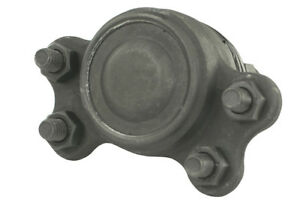 Suspension-Ball-Joint-fits-1988-1995-Isuzu-Pickup-Amigo-Rodeo-MEVOTECH-LP