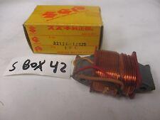NOS Suzuki 1970-1971 TC90 TS90 Lighting Coil 32120-12020
