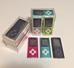 New-MP3-Player-Supports-32GB-LCD-Screen-Music-Media-With-Clip-MP4