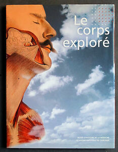 LE-CORPS-EXPLORE-MUSEE-DE-LA-MEDECINE-ACADEMIE-CHIRURGIE-ENDOSCOPIE-LITHOTRITIE