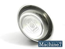 Classic VW Magnetic Parts Bowl (Classic VW Parts)