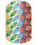 jamberry-wraps-half-sheets-A-to-C-buy-3-amp-get-1-FREE-NEW-STOCK-10-16 thumbnail 185