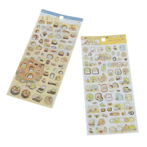 1sheet-bronzing-kawaii-diary-scrapbooking-cartoon-stickers-toy-decoration-o