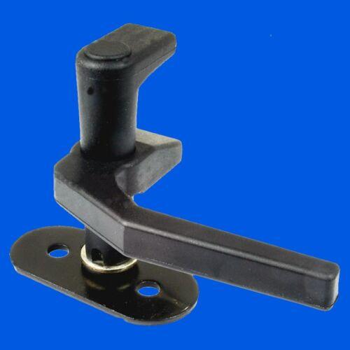 Verriegelung für Heckscheibe vom Massey Ferguson 4200 4300 Serie Handgriff