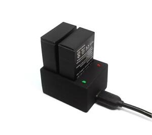 Battery-DUAL-Charger-GoPro-HD-HERO3-HERO3-GoPro-AHDBT-201-AHDBT-301-AHDBT-302