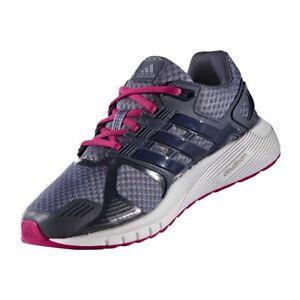 Image is loading Adidas-Duramo-8-Women-039-s-running-shoes- 06d5ec8bd3f