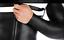 Men-039-s-3mm-Neoprene-Long-Sleeve-Wetsuits-Tops-Surf-Snorkeling-Jump-Dive-Suit-Tops thumbnail 10