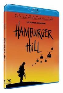 HAMBURGER-HILL-BLU-RAY-NEUF