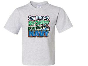 To 18-20=XLG I/'VE GOT SWAG LIKE MY UNCLE Kids cotton blend colors T-Shirt 6 mos