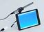 thumbnail 10 - miniDSP 2x4 HD & UMIK-1 Combo Free Plugin Software   >  FedEx 2nd Day Express  <