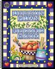 Lesson Plan and Record Book 9780743936682 Paperback