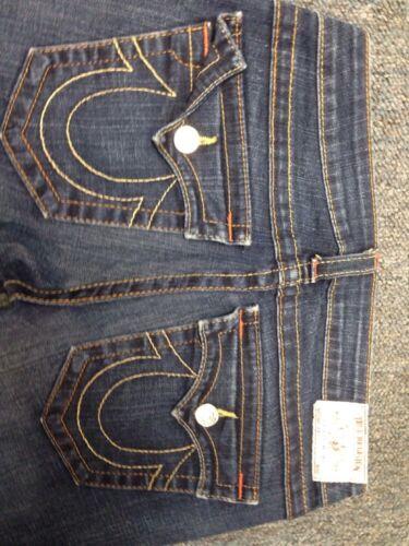 Jeans 30 30 True Religion Taille Religion Taille Jeans True True qqBa1