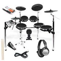 Alesis DM10 X 6-pc. Electronic Drum Kit