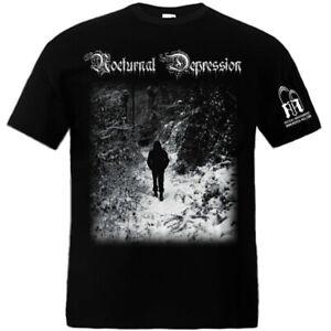 Nocturnal-Depression-Four-Seasons-Fra-Shirt