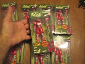 fallout 76 power armor edition pre order gamestop