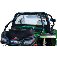 Tusk UTV Rear Window Dust Kit ARCTIC CAT WILDCAT 1000i X 1000