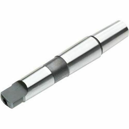 """C45S20 Arbors MT2-JT33 1//2/"""" 1//2 Inch Keyless Drill Chuck 1-13 JT33"""