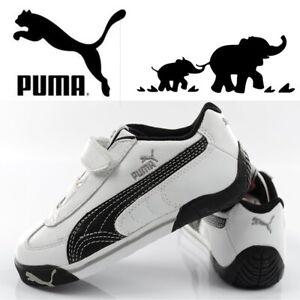PUMA Speed Cat 2.9 Infants Trainers