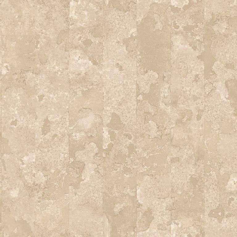 Essener Tapete Grunge G45359 Simil Calcestruzzo Cemento Pile Carta Parati Beige