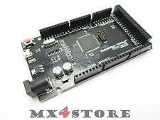 Arduino Mega2560 R3 kompatibles Board Atmel ATmega2560 ch340 16MHz 414