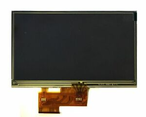"""5"""" LCD Display Screen + Touch Digitizer For Garmin Drive 51 51LMT-S Replacement"""