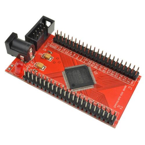 CPLD MAX II EPM240 système minimale Core Board Development Board