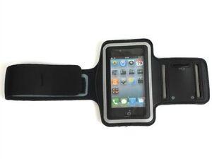 Brazalete-deportivo-para-iPhone-4-4s-iPhone-3-iPod-touch
