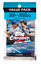 miniature 1 - 2020-Topps-Chrome-Value-Cello-Pack-Same-Day-Free-Shipping
