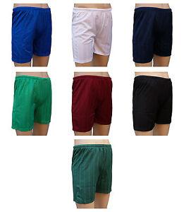 TRAX-Football-Shorts-Boys-Polyester-Shadow-Stripe-Tie-Cord-Elasticated-Waist