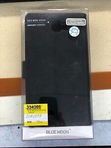 Mercury-Blue-Moon-Wallet-Case-for-Samsung-Galaxy-Note-2
