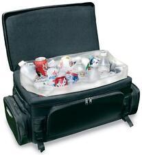 Tbags Ice Liner for Dekker Supreme T-Bag TB2600DS