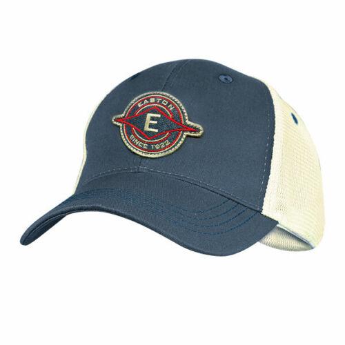 Easton Bluestone Hat