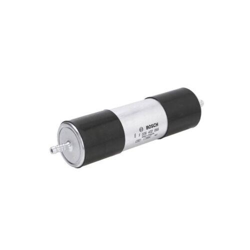 CARBURANT filtre BOSCH F 026 402 066