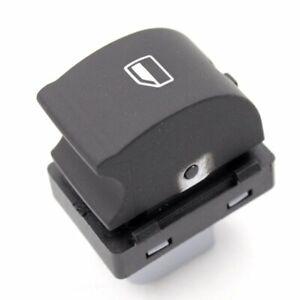 Fensterheber Schalter Taster Knopf Für VW Seat Modelle 7L6959855B 7L695985