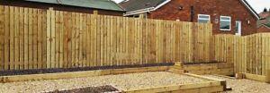 Quality-Fencing-brickwork-contractors-Ipswich-Suffolk