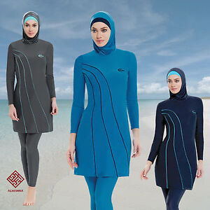 AlHamra-Waterfall-Modest-Burkini-Swimwear-Swimsuit-Muslim-Islamic-Swim-Costumes