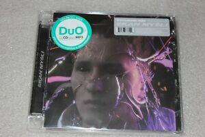Young-Igi-Skan-my-li-CD-NEW-amp-SEALED