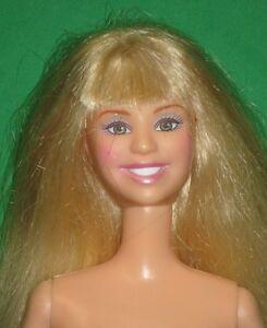 Teenmega world girls with ponytails