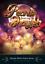 thumbnail 2 - Pearls from my Shaykh by Shaykh Mufti Saiful Islam