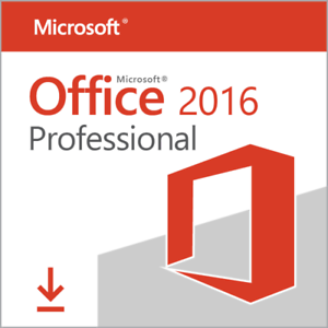 MS-Office-2016-Professional-Plus-INSTANT-DELIVERY-ENG-amp-GER