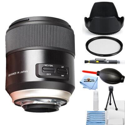 IF 67mm HD MC UV Filter for: Tamron SP AF 17-50mm F//2.8 XR Di II LD Aspherical 67 mm UV Filter 67mm Ultraviolet Filter 67mm UV Filter