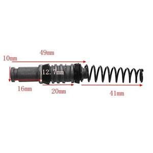 Kit-reparation-de-Maitre-Cylindre-12-7mm