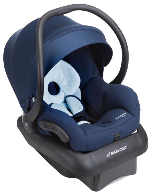 Maxi-Cosi Mico 30 Infant Car Seat Aventurine Blue | eBay